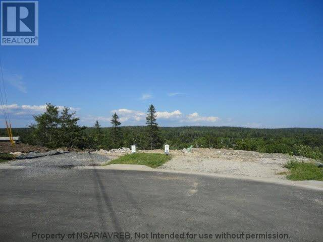 Residential property for sale at 53 Sienna Ct Unit 58 Timberlea Nova Scotia - MLS: 4829629