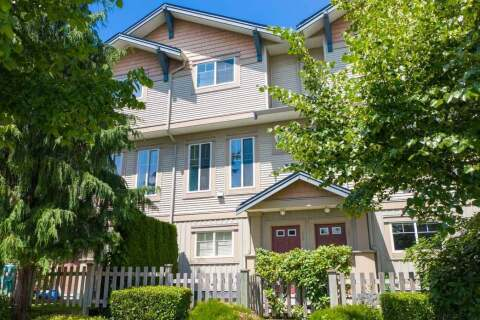 Townhouse for sale at 5839 Panorama Dr Unit 58 Surrey British Columbia - MLS: R2470931