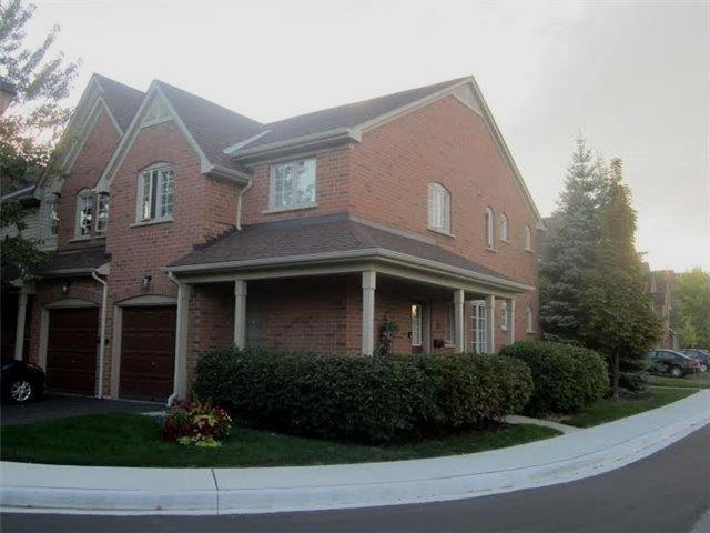 Buliding: 5950 Glen Erin Drive, Mississauga, ON