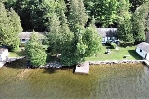 House for sale at 62 Mason Ln Kawartha Lakes Ontario - MLS: X4456516