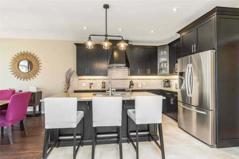Condo for sale at 63 Hickory Dr Unit 58 Guelph/eramosa Ontario - MLS: X4769227