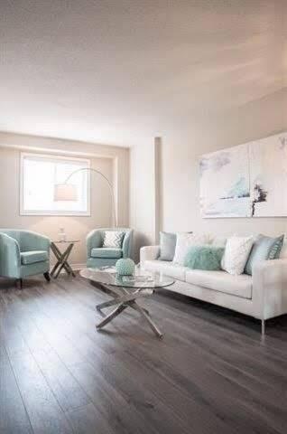 Apartment for rent at 7768 Ascot Circ Unit 58 Niagara Falls Ontario - MLS: X4679780
