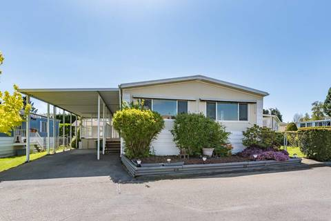 Home for sale at 8254 134 St Unit 58 Surrey British Columbia - MLS: R2358932