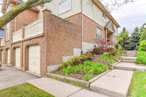 Condo for sale at 941 Gordon St Unit 58 Guelph Ontario - MLS: X4461437