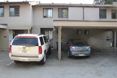 Townhouse for sale at 9955 140th St Unit 58 Surrey British Columbia - MLS: R2530027