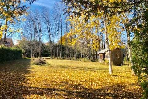 Residential property for sale at 58 Alexander Blvd Georgina Ontario - MLS: N4450587