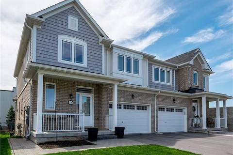 House for sale at 58 Angela Cres St. Davids Ontario - MLS: 30733969