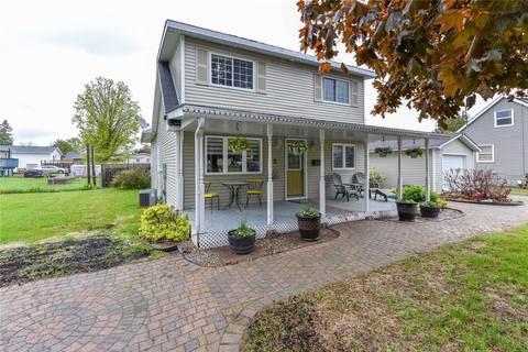 House for sale at 58 Arthur St Arnprior Ontario - MLS: 1147651
