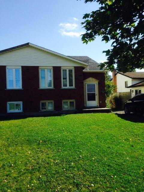 House for sale at 58 Autumn Pl St. Catharines Ontario - MLS: 30769852