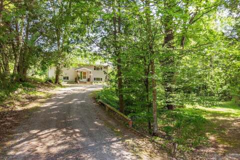 House for sale at 58 Bury's Green Rd Kawartha Lakes Ontario - MLS: X4773743