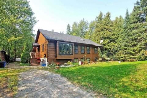 House for sale at 58 Cedar Bay Rd Ramara Ontario - MLS: S4919452