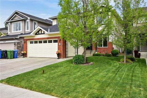House for sale at 58 Chapalina Green SE Calgary Alberta - MLS: C4299661