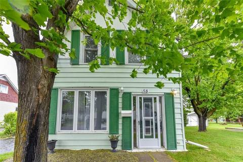 House for sale at 58 Charles St Arnprior Ontario - MLS: 1152767