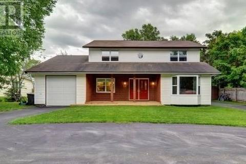 House for sale at 58 Church St Pasadena Newfoundland - MLS: 1194034