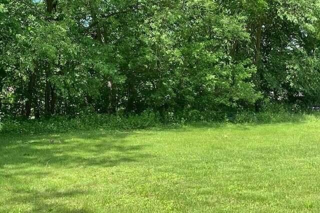 Home for sale at 58 Church St Penetang Ontario - MLS: 266184