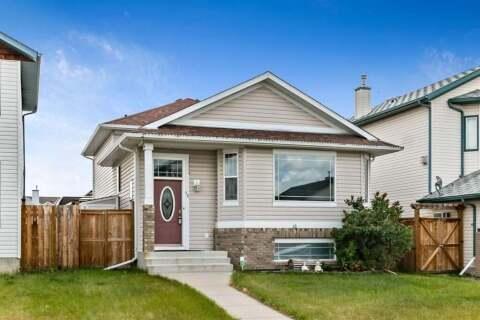 House for sale at 58 Cimarron Meadows Rd Okotoks Alberta - MLS: A1021719