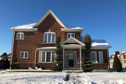 House for sale at 58 Counsellor Terr Barrie Ontario - MLS: S4370784