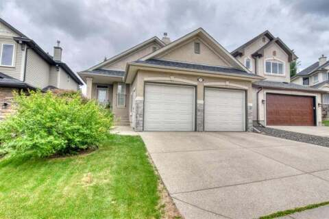 House for sale at 58 Cresthaven Vw Southwest Calgary Alberta - MLS: C4296210