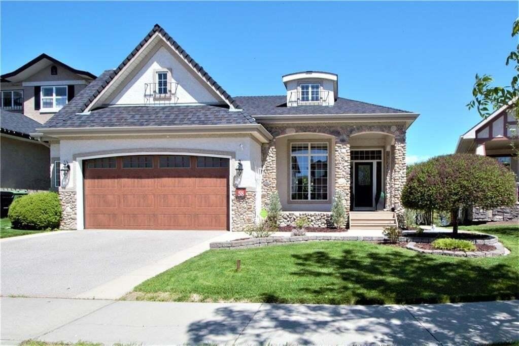 House for sale at 58 Elgin Park Rd SE Mckenzie Towne, Calgary Alberta - MLS: C4291869