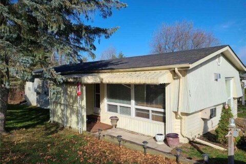 Home for sale at 58 Flora Dr Innisfil Ontario - MLS: N4990560