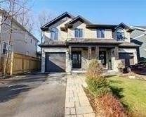 Townhouse for sale at 58 Forest Ave Mississauga Ontario - MLS: W4490306