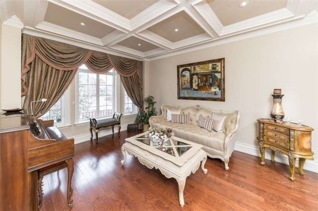 For Sale: 58 Granary Road, Vaughan, ON   4 Bed, 6 Bath House for $2,298,800. See 20 photos!
