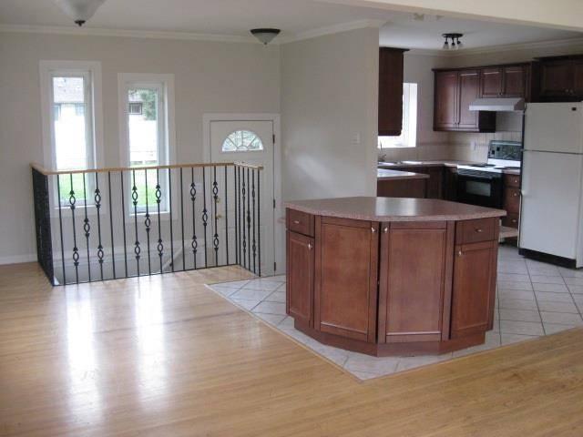 House for sale at 58 Grandin Rd St. Albert Alberta - MLS: E4176516