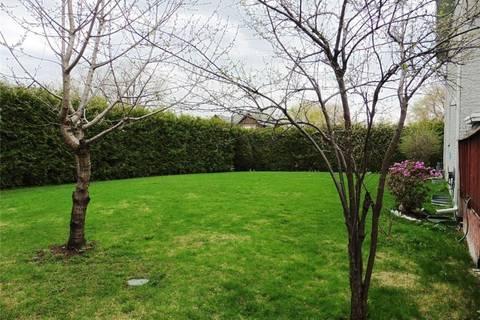 Home for sale at 58 Granton Ave Ottawa Ontario - MLS: 1146802