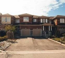 Townhouse for rent at 58 Hawkes Dr Richmond Hill Ontario - MLS: N4524389