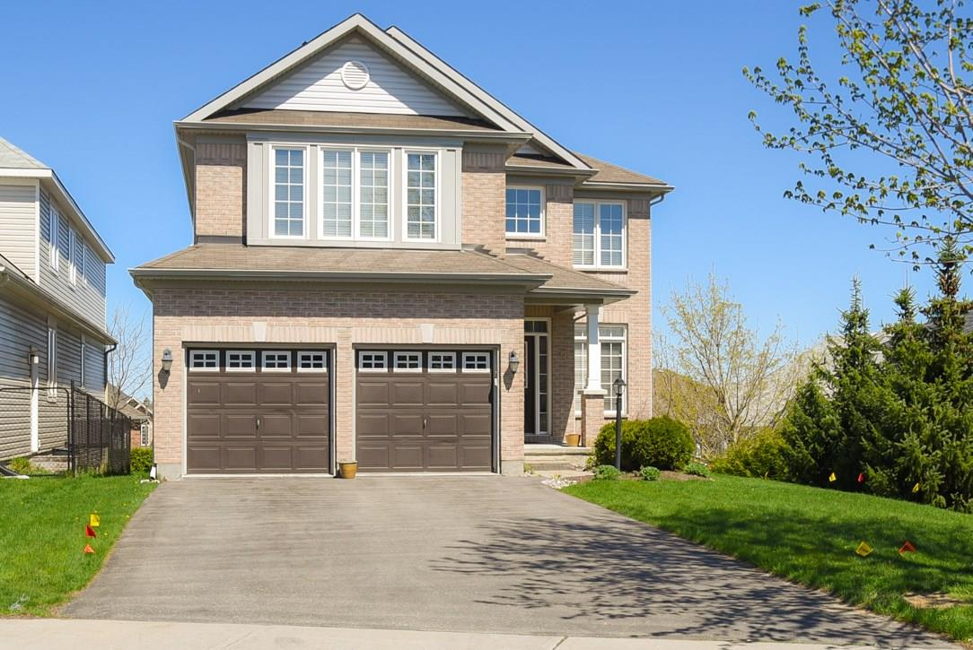 For Rent: 58 Hawktree Ridge, Ottawa, ON | 5 Bed, 4 Bath House for $2,950. See 22 photos!