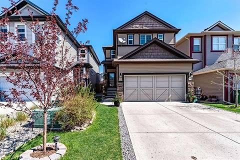 House for sale at 58 Heritage Landng Cochrane Alberta - MLS: C4232460