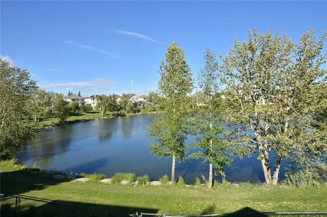 Removed: 58 Hidden Circle Northwest, Calgary, AB - Removed on 2018-11-27 04:48:08