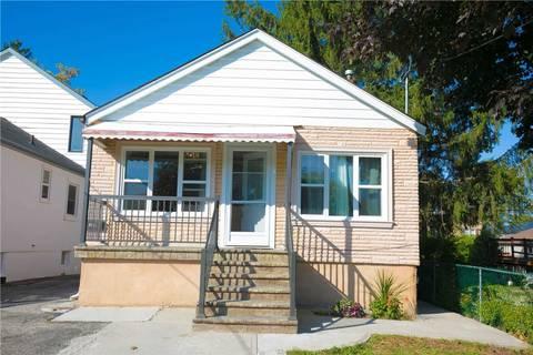 House for sale at 58 Huntington Ave Toronto Ontario - MLS: E4581162