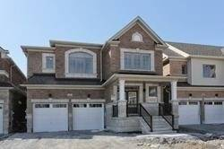House for sale at 58 Hydrangea Hollow Hllw East Gwillimbury Ontario - MLS: N4446738