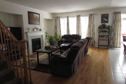 House for sale at 58 John Link Ave Georgina Ontario - MLS: N4411298
