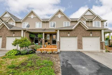 Townhouse for sale at 58 Knight Street  New Tecumseth Ontario - MLS: N4599161