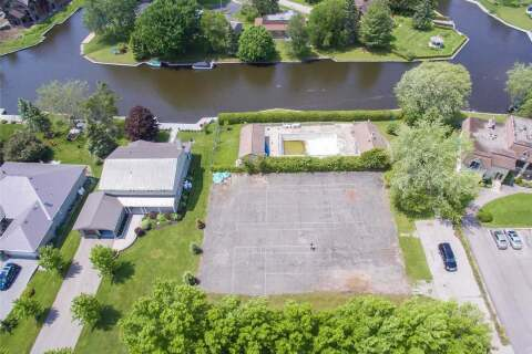 Residential property for sale at 58 Laguna Pkwy Ramara Ontario - MLS: S4910641