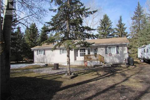 58 Lakeview Drive, Rimbey | Image 2