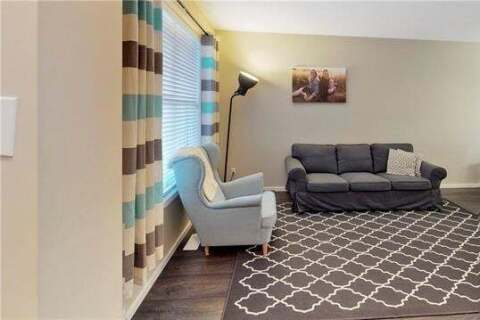 Townhouse for sale at 58 Legacy Blvd Southeast Calgary Alberta - MLS: C4299170