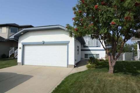 House for sale at 58 Linn Cs Red Deer Alberta - MLS: A1034942