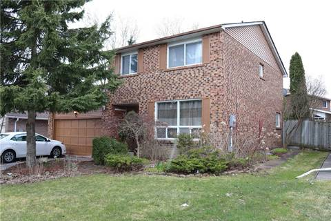 House for rent at 58 London Rd Newmarket Ontario - MLS: N4741234