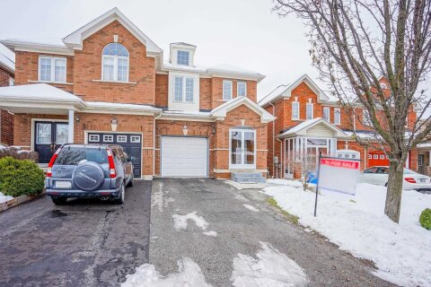 Townhouse for sale at 58 Martini Dr Richmond Hill Ontario - MLS: N4999295