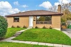 House for rent at 58 Mill St Ajax Ontario - MLS: E4449643