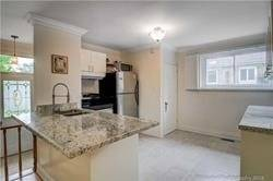 Townhouse for sale at 58 Murray Dr Aurora Ontario - MLS: N4679823