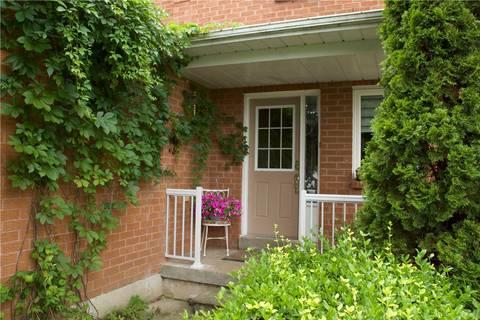House for sale at 58 Natanya Blvd Georgina Ontario - MLS: N4516655