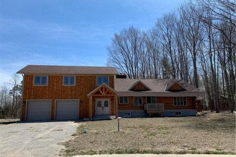 House for sale at 58 Natures Tr Wasaga Beach Ontario - MLS: 40037360