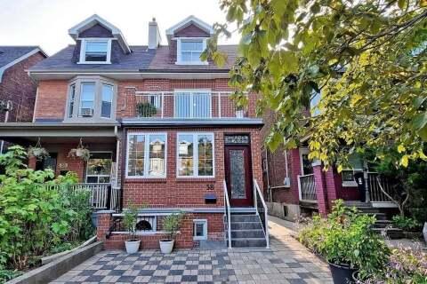 58 Pauline Avenue, Toronto | Image 1