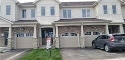 Townhouse for sale at 58 Phyllis Dr Caledon Ontario - MLS: W4539490