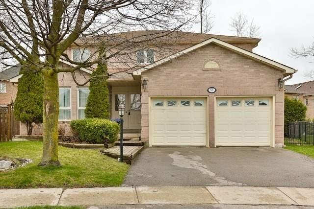For Sale: 58 Pickett Crescent, Richmond Hill, ON | 4 Bed, 4 Bath House for $1,270,000. See 20 photos!