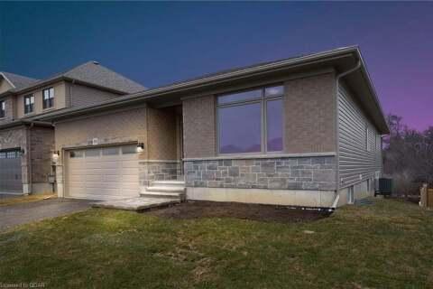 House for sale at 58 Redwood Dr Belleville Ontario - MLS: 263725